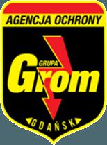Agencja ochrony GROM Gdańsk